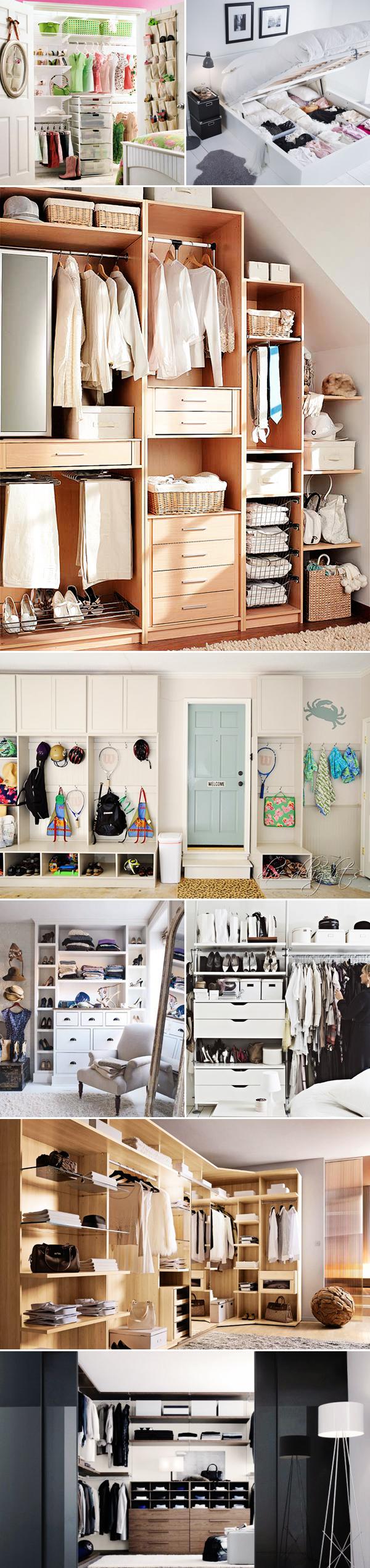 homestorage05-closet