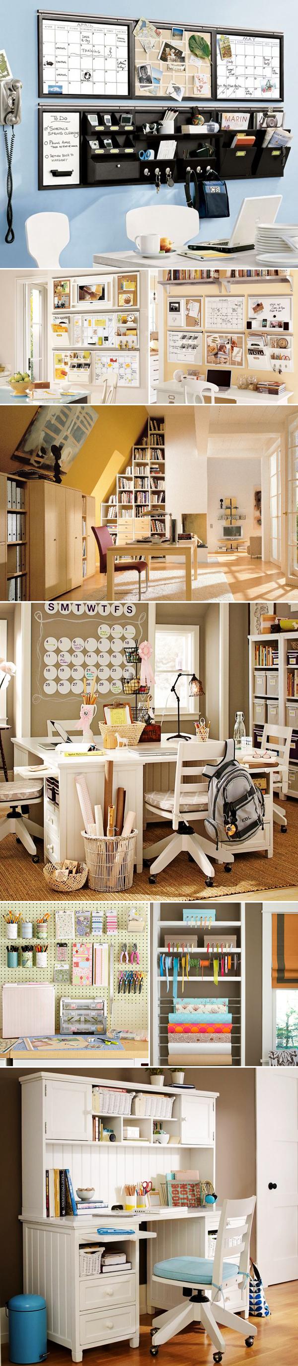 homestorage06-office