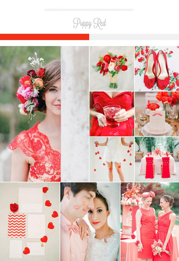 poppy-red-palette