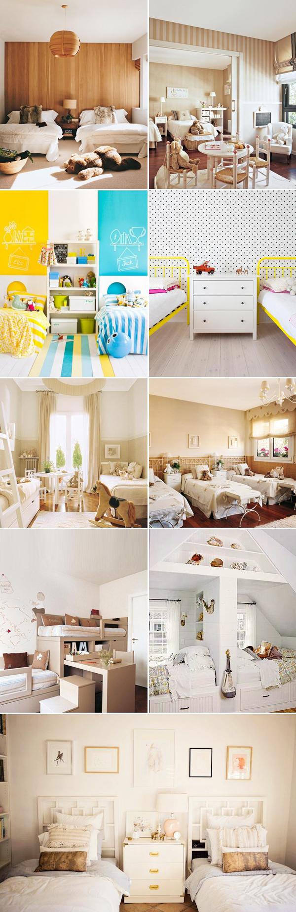 shared-room03-modern