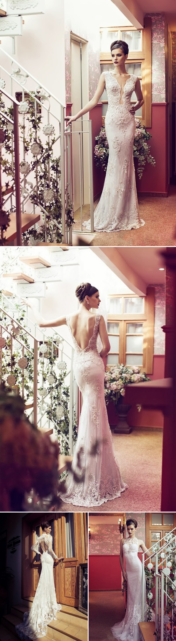 05-Riki Dalal Haute Couture