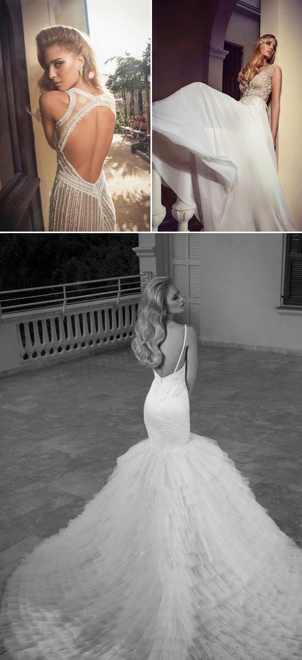 11-Dany Mizrachi Haute Couture