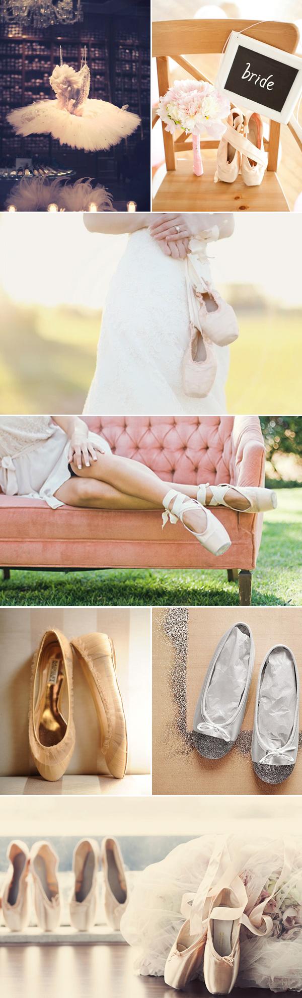 ballerina03-details