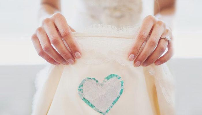 只要把我們的愛帶在身邊, 就是最大的安慰! 27個超催淚向父母致敬的暖心創意!