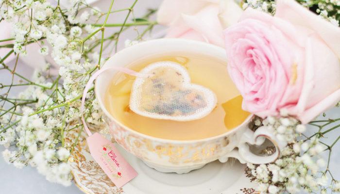 把甜蜜的春天氣息帶回家! 24個清新浪漫超人氣婚禮小物!