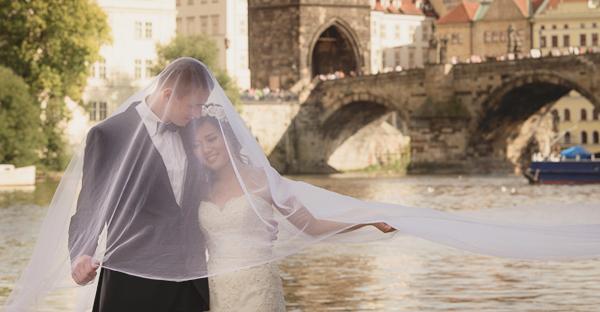 布拉格婚紗旅拍優惠 – Roger Wu 攝影