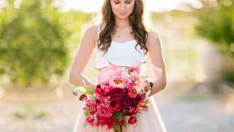 website-ombre-bouquet-profile