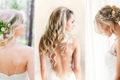 令人怦然心動的零造作女神! 16種散發出自然女人味的魅力髮型