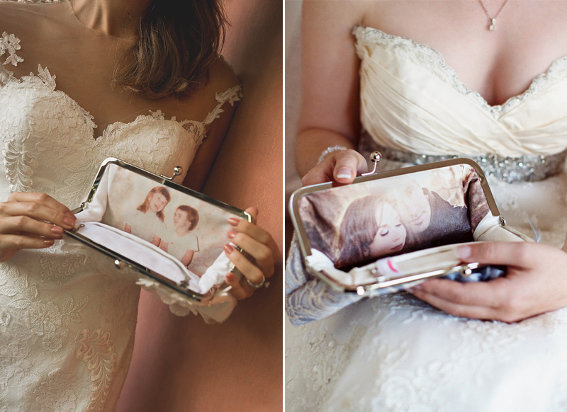 08-Photo-Personalize-Bridal-Clutch-Bag-Bridesmaids-Gift(ANGEEW-on-Etsy)