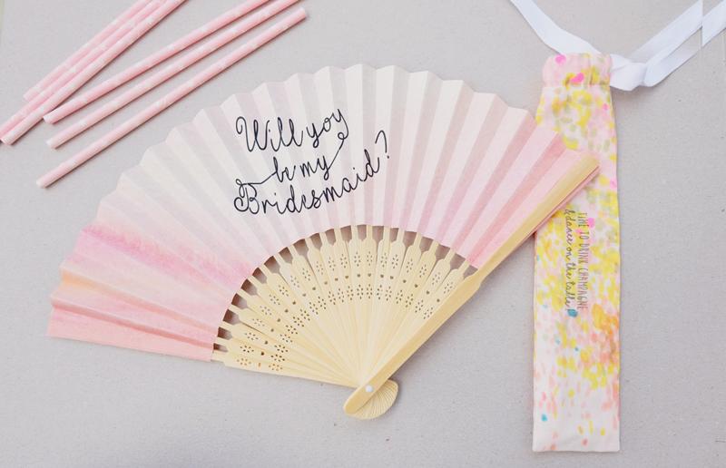 18-Paper fan