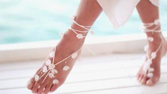 website-beachshoes-profile