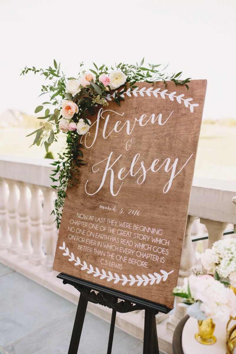 12-Wedding-Welcome-Sign-(1)
