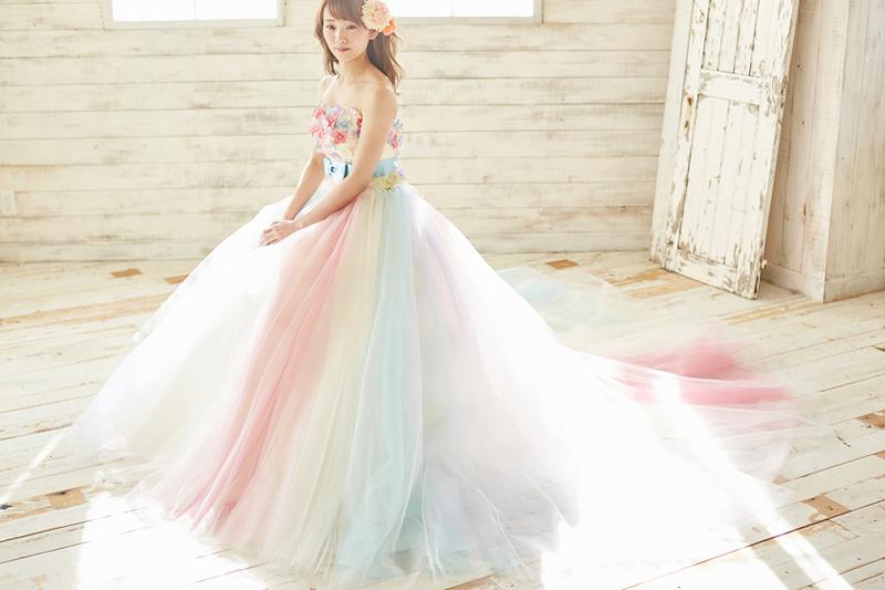 00b-TuNoah Wedding (ydcp.jp)0317(dress)