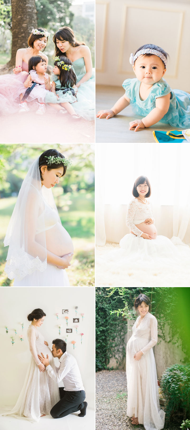 maternitybaby05-bell