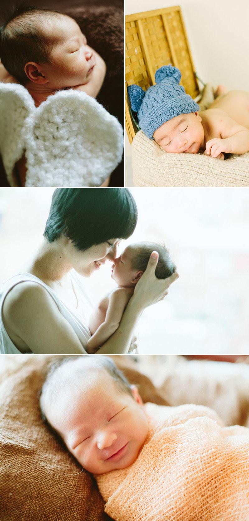 maternitybaby06-maxfineart