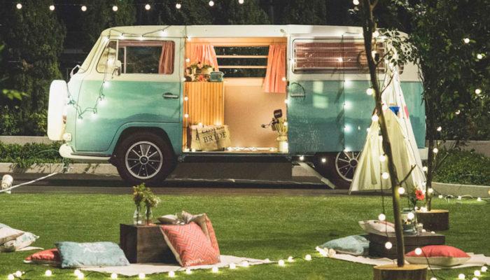 玩創意的夢想藝術家 – Cookie&Cheese 婚禮顧問團隊專訪
