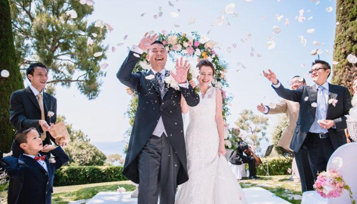 用影像還原愛的本質, 捕捉真實感動的靈魂夥伴 – 淬戀婚禮影像專訪
