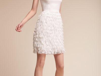 Promenade Dress