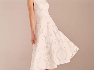 Roshi Dress