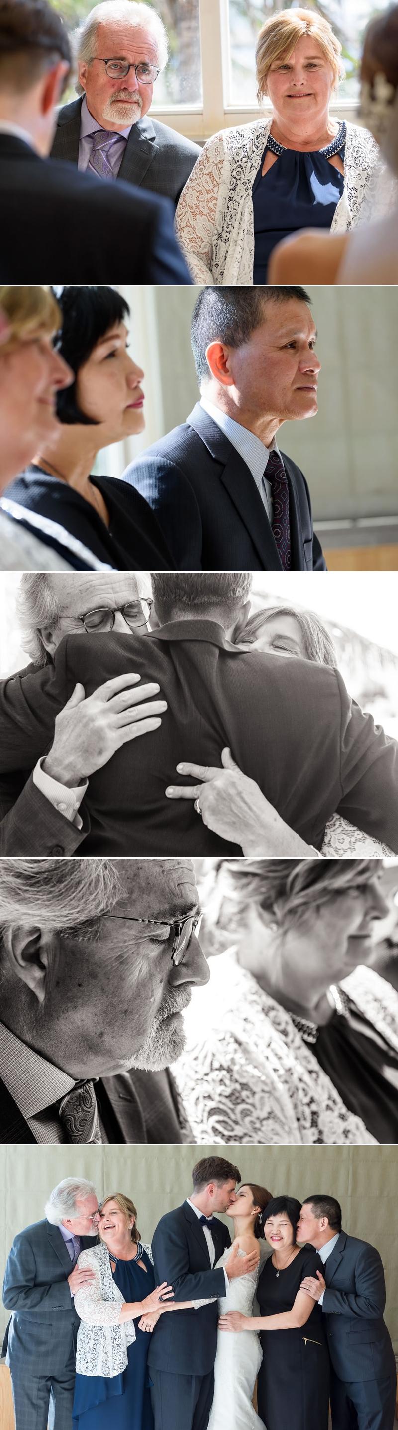 攝影師專訪|西子灣 海洋風 美式婚禮 戶外婚禮 - 婚攝 Roger Wu, Maggie & Jon 05