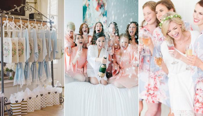 美式姊妹婚前寫真怎麼可以拍得這麼美? 5種婚前寫真派對的必備小道具!