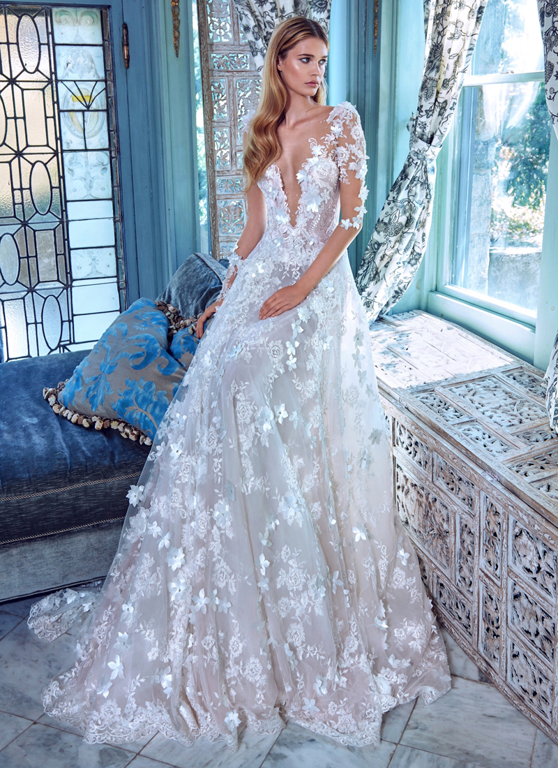 05-Galia Lahav 0417(dress)