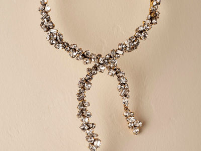 Hermina Necklace