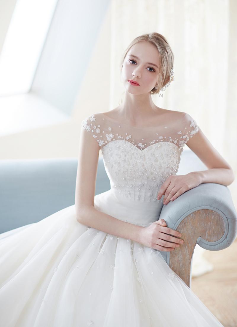 12-BJ Hestia Wedding (www.w-hestia.com)110117(dress)