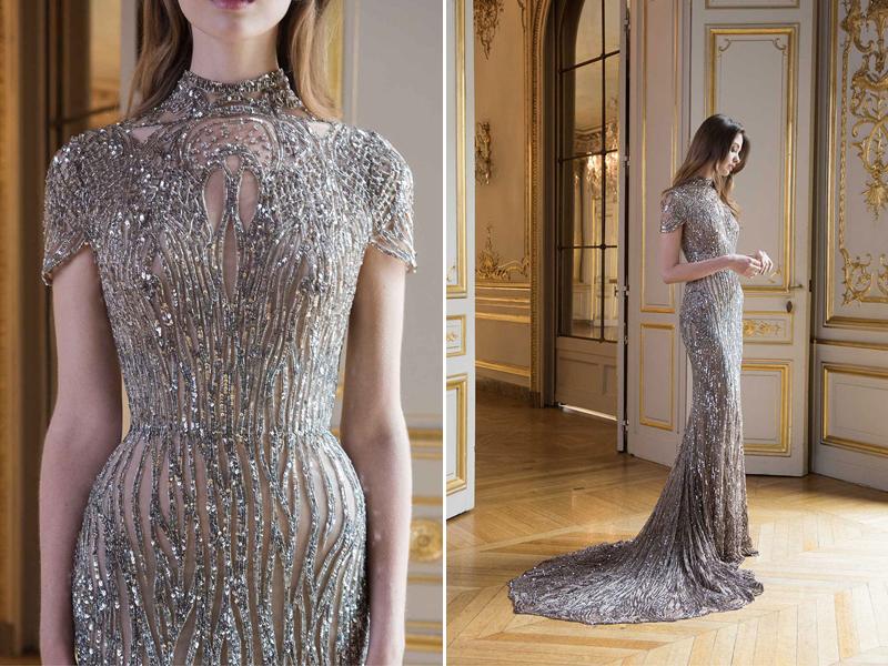 16-Paolo Sebastian112317(dress)