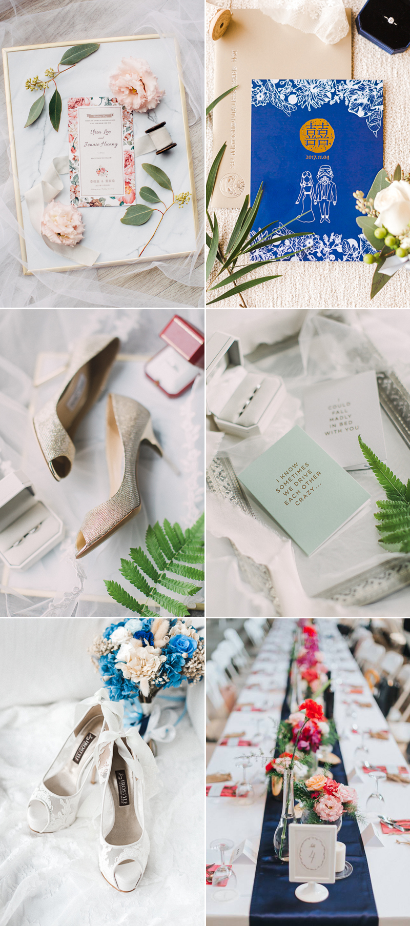 WeddingPhotography06-details(MilkandHoney)