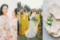 應有盡有的美式婚禮造型! 美國最大百貨 Nordstrom 專屬婚禮特區!