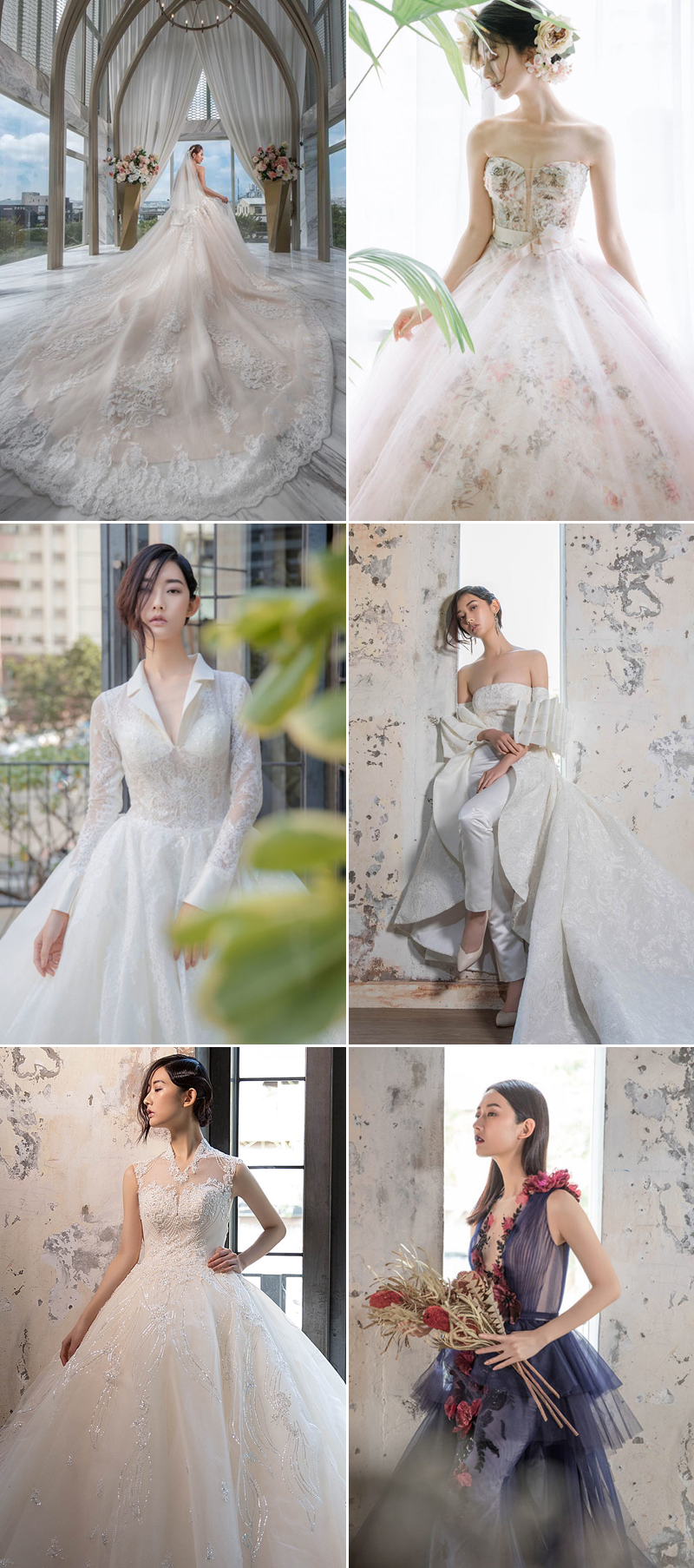 taiwan-wedding-dress05-8dpp