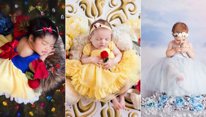 寶寶攝影和孕婦寫真服裝哪裡找? Sew Trendy 打造最美媽咪寶貝!