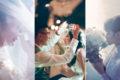 深邃溫柔的雋永影像創作者 – 底片攝影師小百專訪