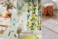 在家也能做Spa! 5種小資精品浴室改造大升級