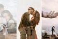 重曝最美時光的影像故事書! 23張 Double Exposure 雙重曝光攝影作品