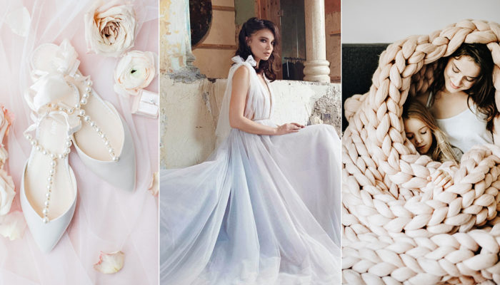 Praise 國際婚創網路商店開幕! 雜誌款嚴選時尚精品浪漫來襲,各國設計師聯合打造創意美學