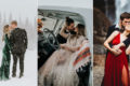 聖誕年終派對穿什麼? 2019年時尚派對Look潮流