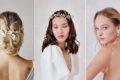 來自義大利的純手工仙女系飾品,Elibre精品首飾打造夢幻新娘造型