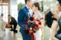 防疫婚攝不延期 – 4個台灣創意婚紗婚禮優惠方案推薦,用巧思體貼準新人的心