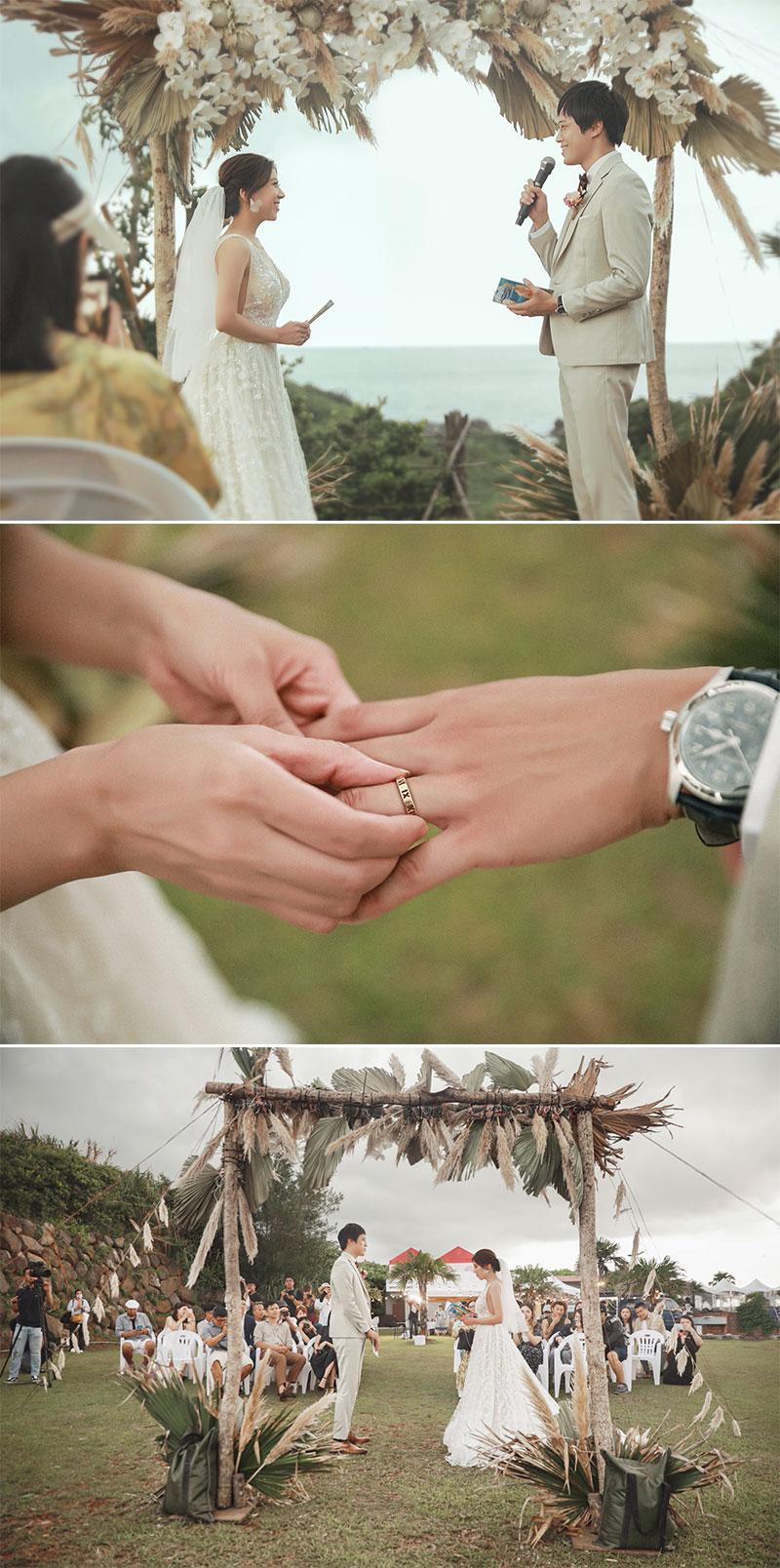 jubiewedding05